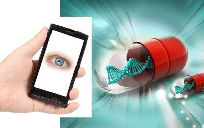Dec 20 // Taliaz Announces CE Certification for Its PREDICTIX Digital AI Mental Health Solution