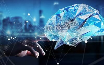 A New Era in Brain Research: Applying Big Data approaches and Machine Learning algorithms