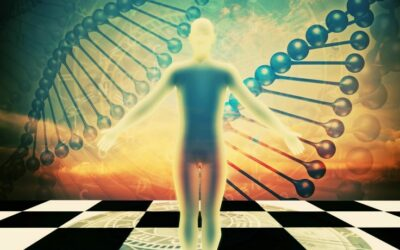 Personalizing medicine: Using AI to analyze combinations of genetic and environmental factors