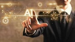 Artificial Intelligence in Healthcare: 2017 accomplishments and what's next in 2018